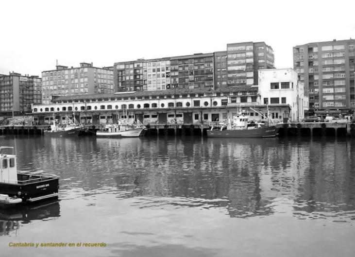 El barrio pesquero de Santander descubre este paraíso gastronómico